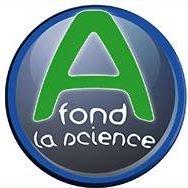 A Fond la Science