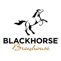 Blackhorse Brewhouse