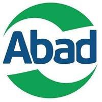 ABAD - Associação Brasileira de Atacadistas e Distribuidores