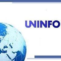 UNINFO.it