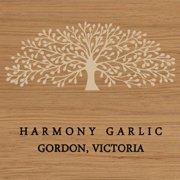 Harmony Garlic