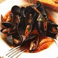 Peninsula Fresh Seafood