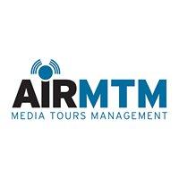 Air MTM