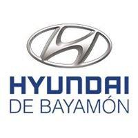 Hyundai de Bayamón