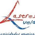 Lastres Vela