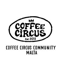 Coffee Circus Malta