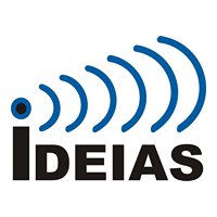 Instituto Ideias