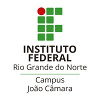 IFRN - Campus João Câmara
