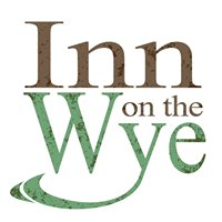 Inn on the Wye