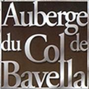 Auberge du Col de Bavella