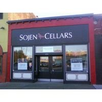 Sojen Cellars