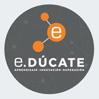 Fundacion Educate