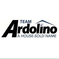 Team Ardolino/Realty Connect USA