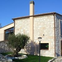 "Country house ""Il Ginepro"""