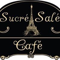 Sucré Salé Café