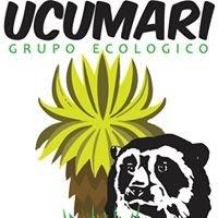 Grupo Ecológico Ucumari