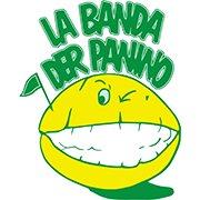 La Banda der Panino