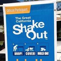 Emergency Preparedness, CSU Fullerton