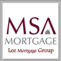 Dick Lee Mortgage