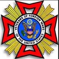 Veterans Of Foreign Wars, East Setauket, NY, Post 3054 Inc.