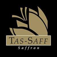 Tas-Saff Saffron Threads & Tea