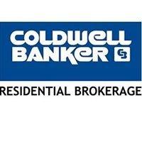 Coldwell Banker Residential Brokerage East Setauket Office