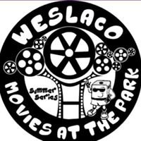 Weslaco: Movies at the Park