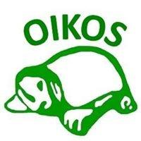 Oikos associazione