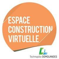 Espace Construction Virtuelle