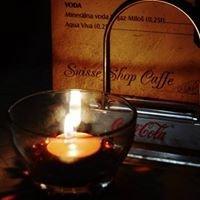 Suisse Shop Caffe