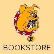 The Ferris State Bookstore