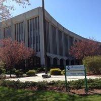 Hudson City Savings Bank