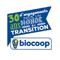 Biocoop bio et'hique Capinghem