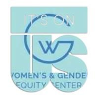 Women's and Gender Equity Center- CSULB