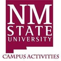 NMSU Campus Activities