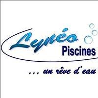 Lynéo Piscines