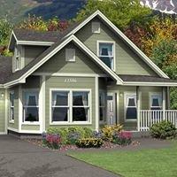 Accolade Homes of Calhan, Inc.