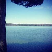 Maine Water Utilities Association
