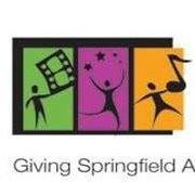 Springfield Cultural Council