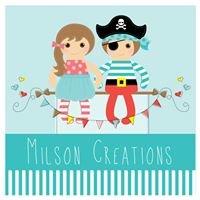 Milson Creations