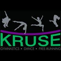 Kruse Gymnastics