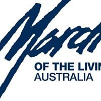 March Of The Living Australia