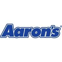 Aaron's Inc.