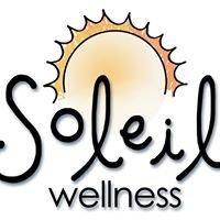 Soleil Wellness