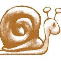 Escargots De Pignaou