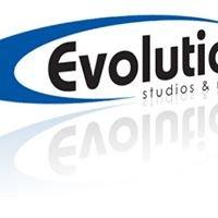 Evolution Studios & Media