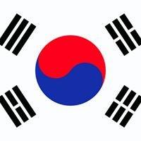 Embajada de la República de Corea en Costa Rica