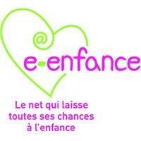 e-Enfance