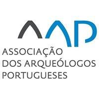 Associação dos Arqueólogos Portugueses