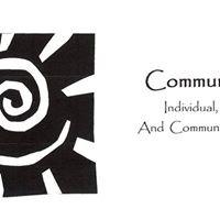 CommunityBuild